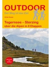 Tegernsee – Sterzing