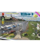TourenAtlas TA8 Elbe-2