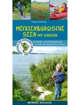 WF Mecklenb. Seen m. Kindern