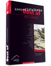 Best of keepwild