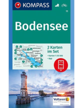 WK Bodensee