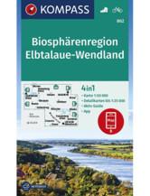 WK Biosphärenregion Elbtalaue-Wendland