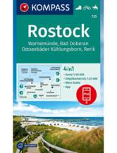 WK Rostock,Warnemünde,Bad Doberan,Ostsee