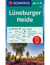 WK Lüneburger Heide