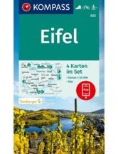 WK Eifel