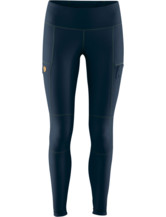 Abisko Trail Tights Women