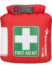 First Aid Dry Sack 3L