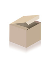 Hydraulic Dry Bag - 20 Liter yellow