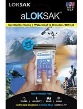 aLoksak 3.7 X 7
