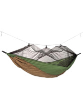 Adventure Moskito Hammock Thermo