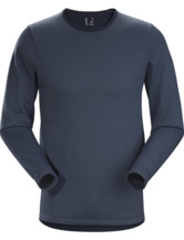 Dallen Fleece Pullover Men