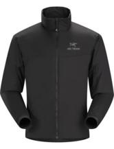 Atom LT Jacket Men