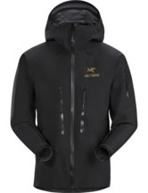 Alpha SV Jacket Men