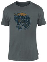Arctic Fox T-Shirt Men