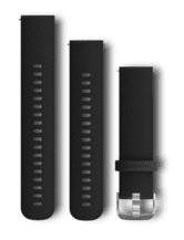 SCHNELLWECHSEL-ARMBAND 20 MM - Nylon