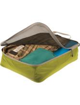 Travelling Light Garment Mesh Bag