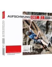 Aufschwung Ost Boulderführer Mitteldeutschland