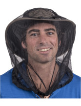 Ultra-Mesh Head Net