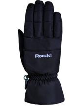 Sesto GTX Glove Men