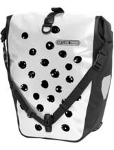 Back-Roller Design Einzeltasche