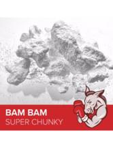 Bam Bam Super Chunky Chalk