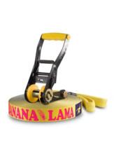 Banana Lama Treewear Set 15m