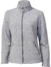 Bella Full Zip
