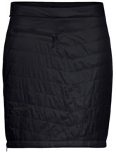 Røros Insulated Skirt unisex