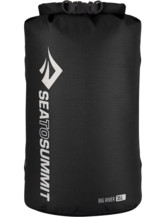 Big River Dry Bag