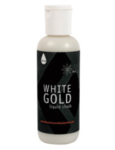 Liquid White Gold