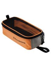 Crampon Bag