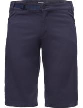 Credo Shorts Men
