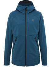 Element Hoody Womens