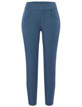 Women's Drift Pants