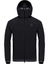 Modicana Jacket Men