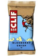 Crunchy Blueberry Crisp 68g