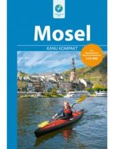 Kanu Kompakt - Mosel - 2012