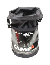 CAMP4 Boulder Chalk Bag