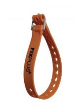 Fixplus Strap 46 cm