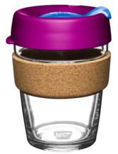 KeepCup Brew Cork 340 ml