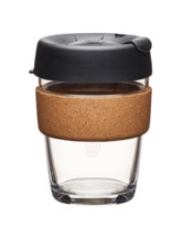 KeepCup Brew Cork 340 ml