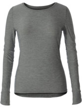 Bug Barrier Tech Travel LS Women