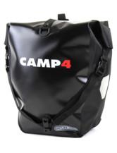 Back-Roller CAMP4 Edition 1 Paar