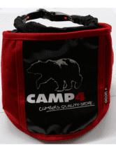CAMP4 Boulder Bag