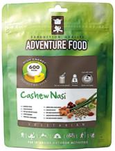 Nasi Cashew