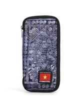 Chiburi Reisegeldbörse XL