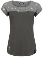 Biella Shirt