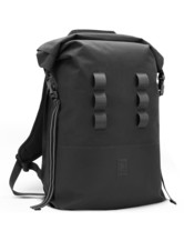 Urban Ex 2.0 Rolltop 30L Backpack