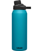 Chute Mag Bottle Insulated Stainless Steel