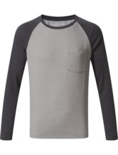 NosiLife Lorenzo LS T-Shirt Kids